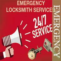 Plainfield Lock & Locksmith Plainfield, NJ 908-533-9009